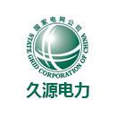 武汉久源电力有限公司
