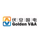https://static.bjx.com.cn/company-logo/2018/06/09/2018060915524397_542757.jpg