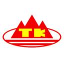 山东泰开电力建设工程有限公司