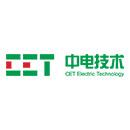 深圳市中电电力技术股份有限公司