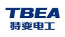 https://static.bjx.com.cn/company-logo/2018/06/09/2018060915525222_325444.jpg