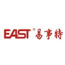 https://static.bjx.com.cn/company-logo/2018/06/09/2018060915530194_396241.jpg