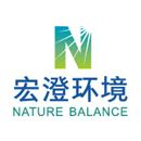 广州粤澄环境科技有限公司
