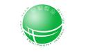 北京开源通力电力设备安装工程有限公司