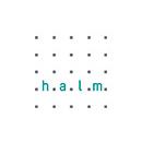 苏州海姆光伏设备科技有限公司