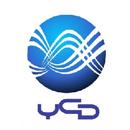 https://static.bjx.com.cn/company-logo/2018/06/09/2018060915532294_150689.jpg