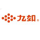 世纪九如(北京)环境科技股份有限公司