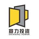 山东济宣能源有限公司