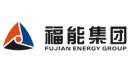 福建省三川海上风电有限公司