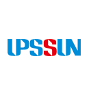https://static.bjx.com.cn/company-logo/2018/06/09/2018060915533645_543499.jpg