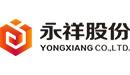 https://static.bjx.com.cn/company-logo/2018/06/09/2018060915534234_801421.jpg