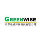 江苏绿威环保科技股份有限公司