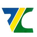 https://static.bjx.com.cn/company-logo/2018/06/09/2018060915534565_140907.jpg