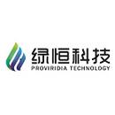 北京绿恒科技有限公司