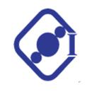 北京安国水道自控工程技术有限公司