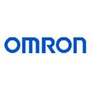 欧姆龙自动化(中国)有限公司