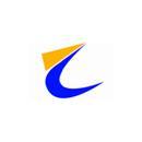 济南曾城电力工程有限公司