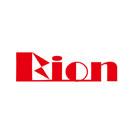 青岛瑞德隆石油能源有限公司
