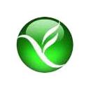 https://static.bjx.com.cn/company-logo/2018/06/09/2018060915535877_920784.jpg