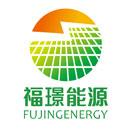 江西福璟新能源科技有限公司