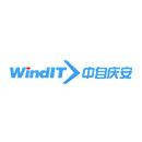 浙江中自庆安新能源技术有限公司