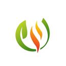 上海兴能环保科技有限公司