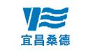 宜昌桑德三峡水务有限公司