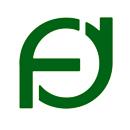 山东福源节能环保工程有限公司