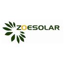 卓阳能源集团有限公司