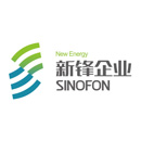 新锋能源集团有限公司