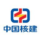 https://static.bjx.com.cn/company-logo/2018/06/09/2018060915553810_667648.jpg