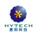 浙江惠阳科技有限公司