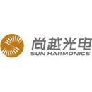 浙江尚越新能源开发有限公司