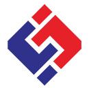 赤峰经济开发区发电有限公司
