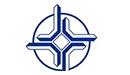 中交第四航务工程勘察设计院有限公司