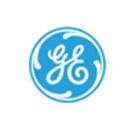 https://static.bjx.com.cn/company-logo/2018/06/09/2018060915564206_180932.jpg