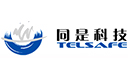 上海同是科技股份有限公司
