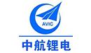 中航锂电技术研究院有限公司