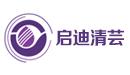 北京启迪清芸能源科技有限公司