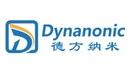 深圳市德方纳米科技股份有限公司