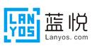 深圳蓝悦新能源科技有限公司
