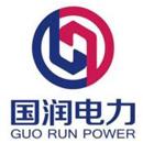 安徽国润电力检修工程有限责任公司