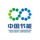 中节能(天水)环保能源有限公司
