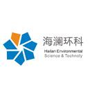 https://static.bjx.com.cn/company-logo/2018/06/09/2018060915584342_942974.jpg