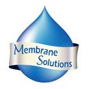 迈博瑞生物膜技术(南通)有限公司