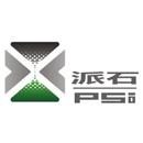 派石环境技术(北京)有限公司