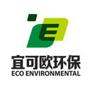 浙江宜可欧环保科技有限公司