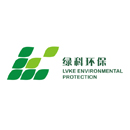 惠州市绿科环保有限公司