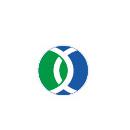 四川千行电力设计有限公司