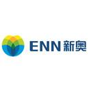 新奥(中国)燃气投资有限公司
